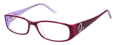 RCE103_RED