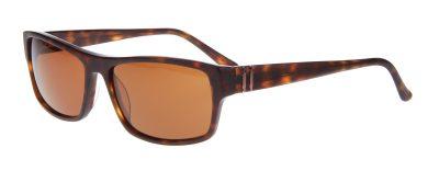 644264ee22 DENALI HIKER MATTE BLACK NEON - Visual Eyes Eyewear