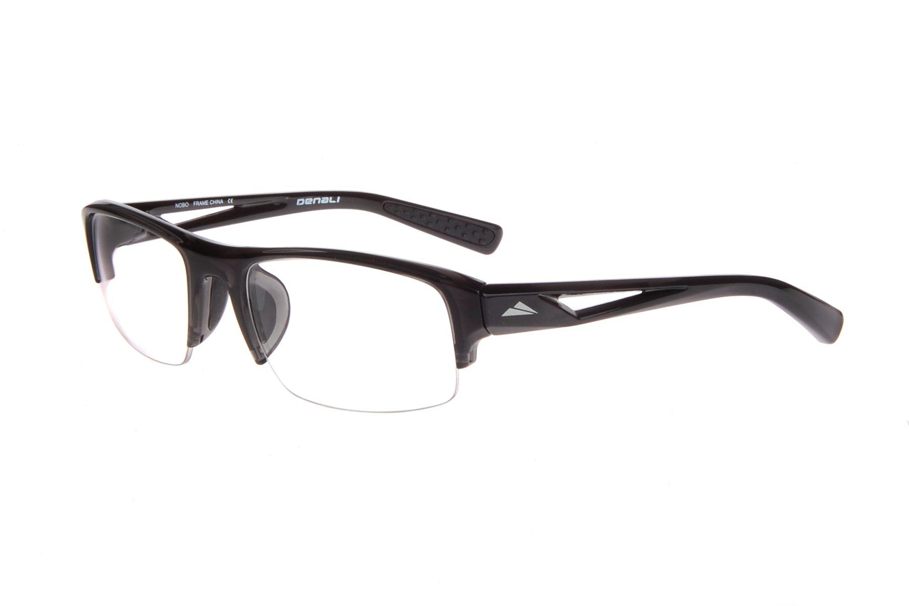 c7738ea813 DENALI NOBO SMOKE - Visual Eyes Eyewear