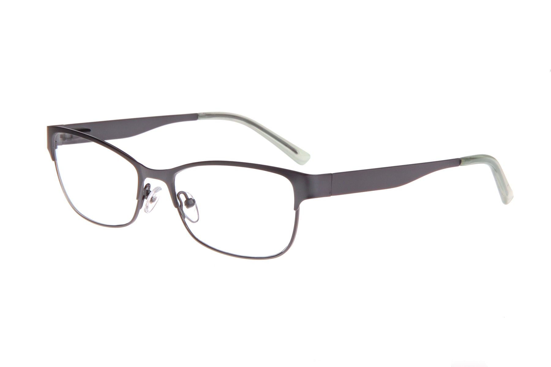 b467f1ab7d TRENDING LOVE TEAL - Visual Eyes Eyewear